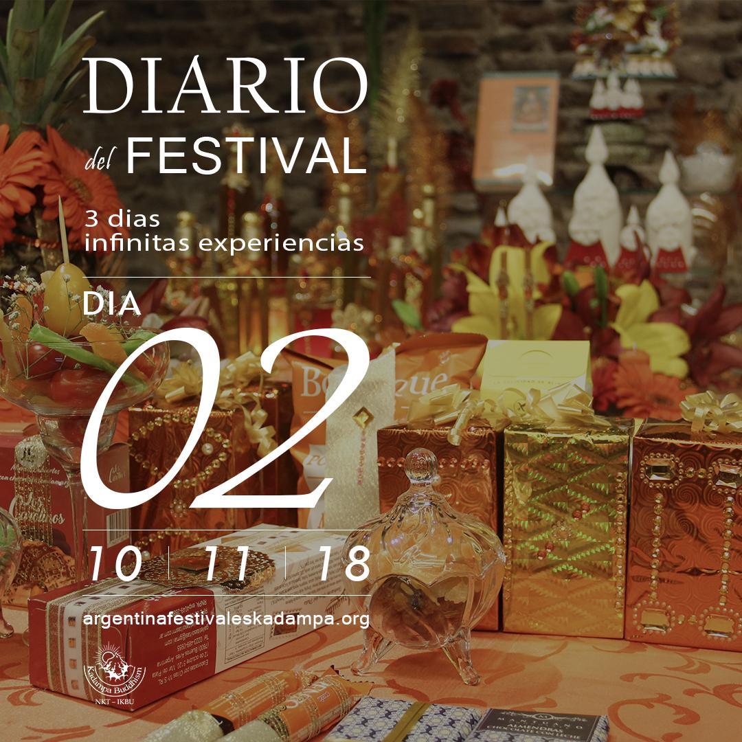 diario festival2
