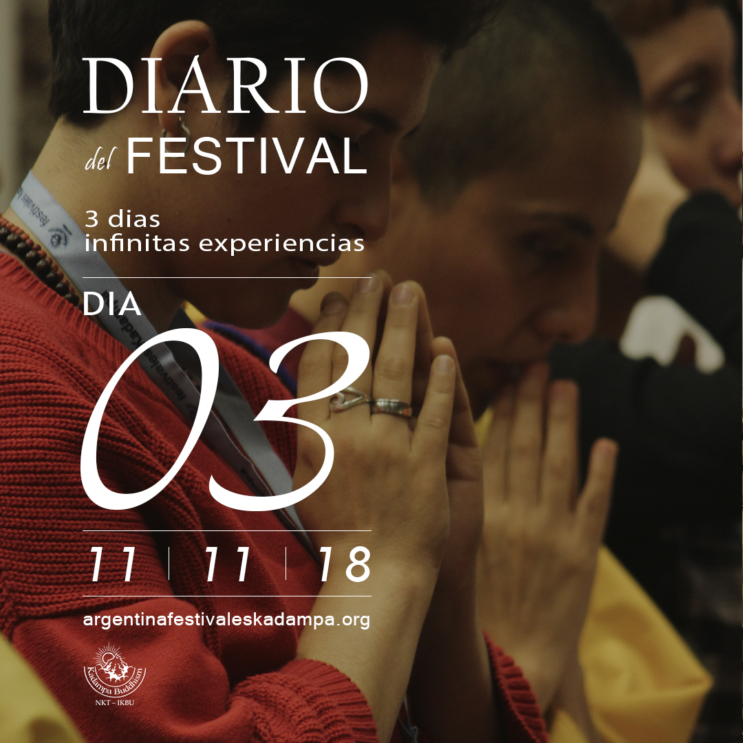 diario festival3a